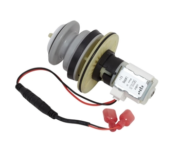 American Standard M964802 0070a Piston And Solenoid For