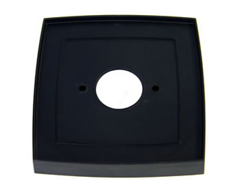 Kohler Tub And Shower Face Plate Escutcheon