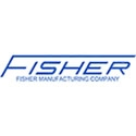 Fisher Commercial Faucets